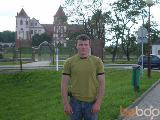 Фото мужчины lera, Дзержинск, Беларусь, 32