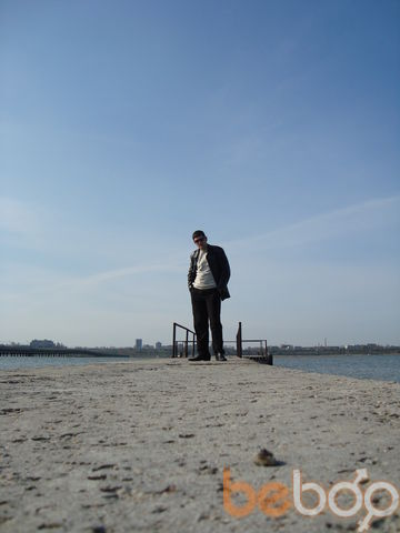 Фото мужчины Milka, Одесса, Украина, 28