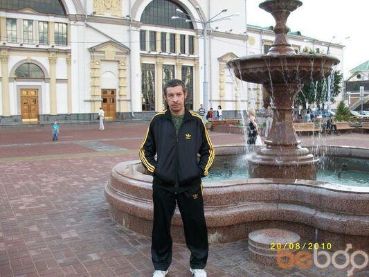 Фото мужчины val74, Егорьевск, Россия, 43