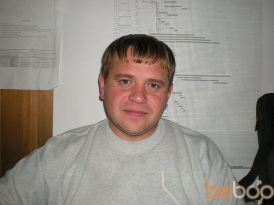 Фото мужчины алекс, Краснодар, Россия, 37