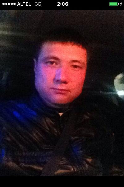 Фото мужчины ANUAR, Астана, Казахстан, 29