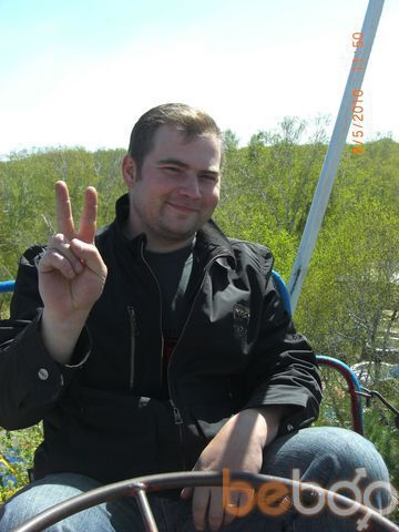 Фото мужчины dimas, Омск, Россия, 39