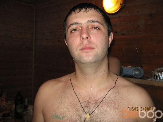 Фото мужчины руслик, Москва, Россия, 35