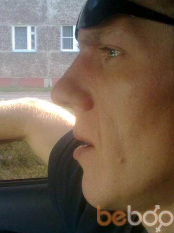 Фото мужчины Зайка, Челябинск, Россия, 33