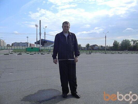 Фото мужчины 445566, Москва, Россия, 38