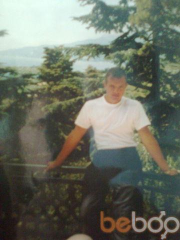 Фото мужчины Бутусов, Полтава, Украина, 33