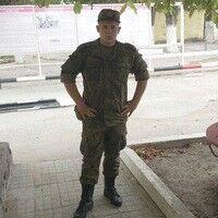Фото мужчины Дмитрий, Краснодар, Россия, 25