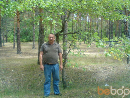 Фото мужчины oleg, Кокшетау, Казахстан, 51