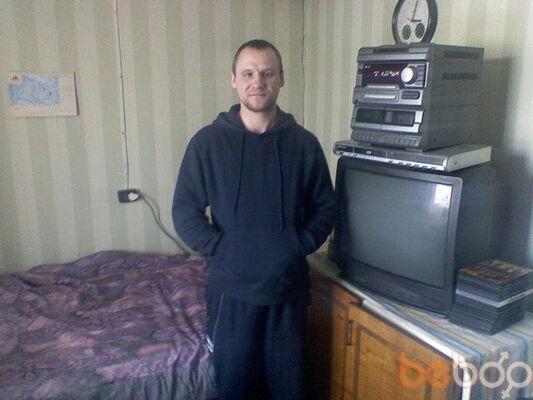 Фото мужчины dinorex, Таллинн, Эстония, 33