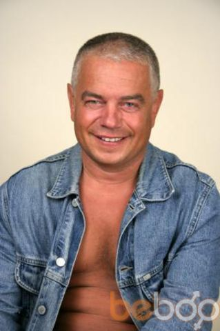 Фото мужчины вова, Екатеринбург, Россия, 37