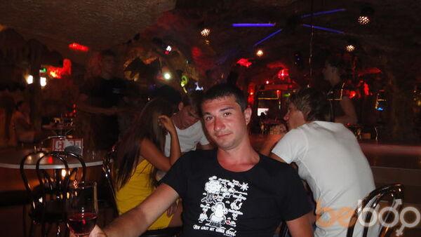Фото мужчины Axwell, Киев, Украина, 29