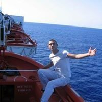 Фото мужчины Вадим, Ravia, США, 37