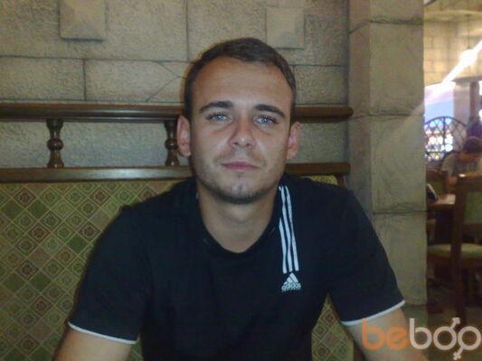Фото мужчины Andriu, Кишинев, Молдова, 32