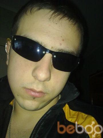 Фото мужчины Сержик, Житомир, Украина, 24