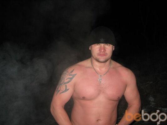 Фото мужчины Snajper, Ростов-на-Дону, Россия, 36
