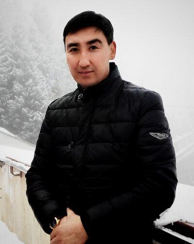 Фото мужчины Сакени, Талдыкорган, Казахстан, 33