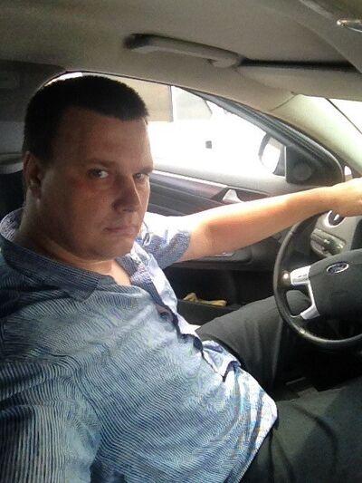 Фото мужчины Максим, Краснодар, Россия, 33