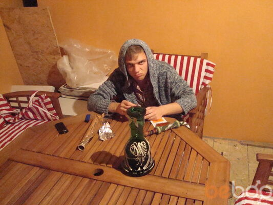 Фото мужчины xxxruslan4ik, Москва, Россия, 28
