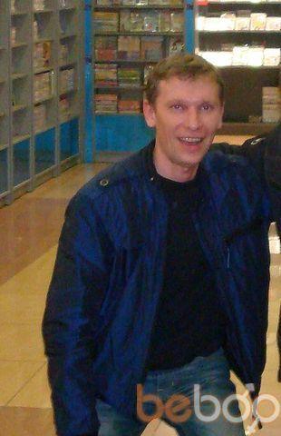 Фото мужчины ANDREI, Калининград, Россия, 46