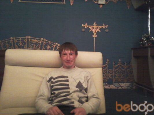 Фото мужчины mihail, Казань, Россия, 39