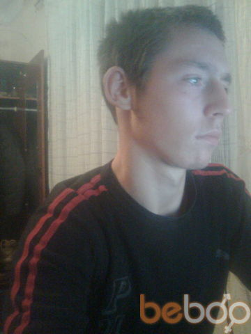 Фото мужчины Smile_xD, Феодосия, Россия, 25
