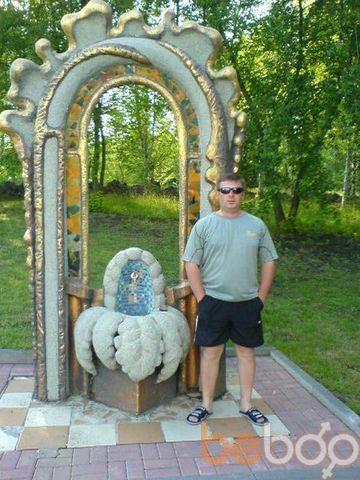 Фото мужчины Юрец, Харьков, Украина, 37
