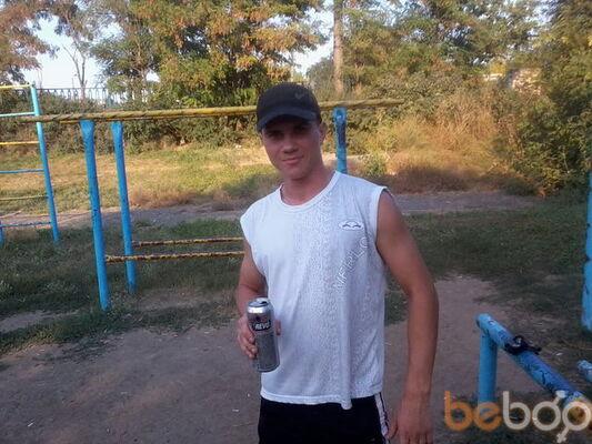 Фото мужчины Lammer, Шевченкове, Украина, 26