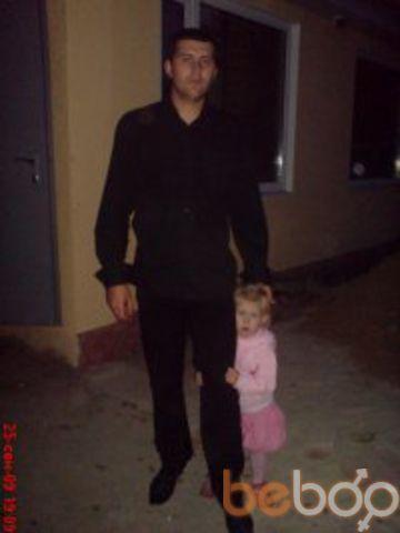 Фото мужчины Syava, Житомир, Украина, 37