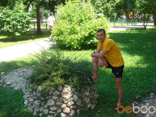 Фото мужчины Danila, Белореченск, Россия, 36