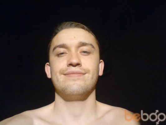 Фото мужчины AngelX, Ужгород, Украина, 34
