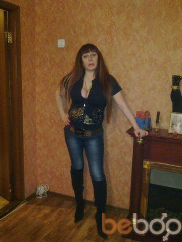 Фото девушки русалка, Харьков, Украина, 43