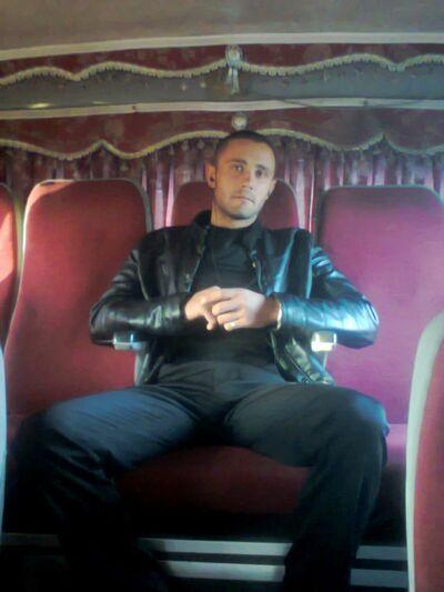 Фото мужчины Витёк, Лисаковск, Казахстан, 27
