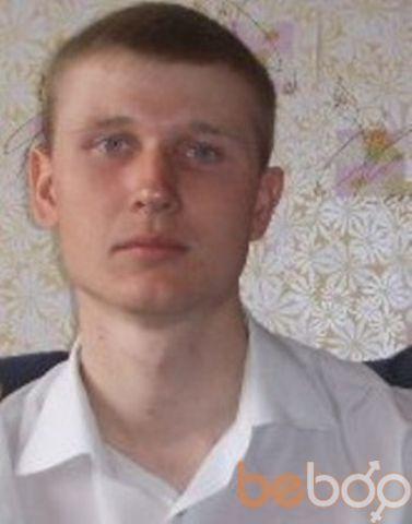 Фото мужчины ilya, Барнаул, Россия, 31