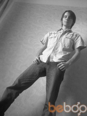 Фото мужчины Дима, Кобрин, Беларусь, 24