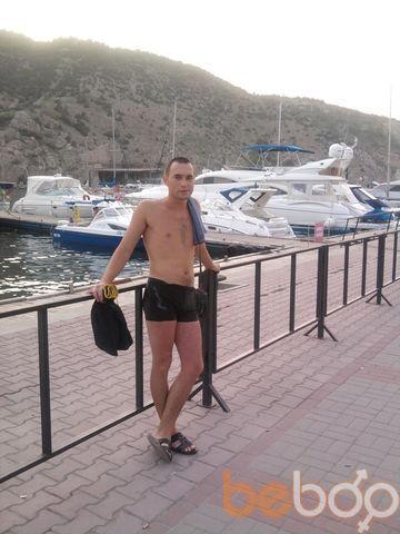 Фото мужчины ALEX, Луганск, Украина, 31