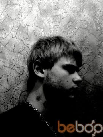 Фото мужчины Lenya, Бронницы, Россия, 25