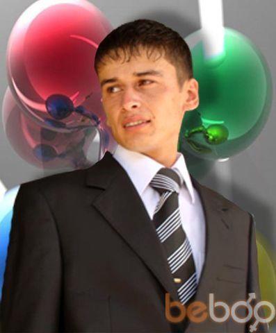 Фото мужчины dilovar0386, Душанбе, Таджикистан, 30