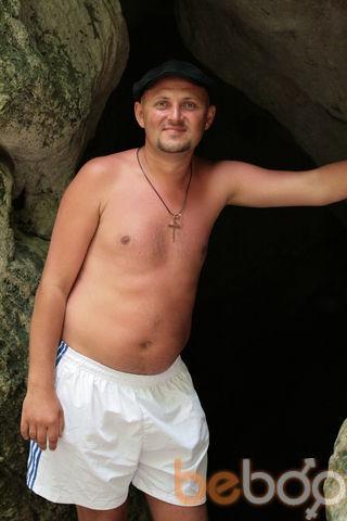 Фото мужчины Виталий, Новополоцк, Беларусь, 44