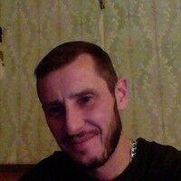 Фото мужчины Константин, Днепропетровск, Украина, 36