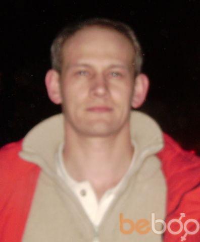 Фото мужчины oleg1, Могилёв, Беларусь, 46
