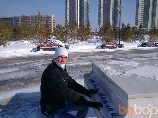 Фото мужчины ruseks, Алматы, Казахстан, 27
