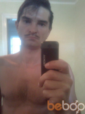 Фото мужчины saueliq, Тихорецк, Россия, 46