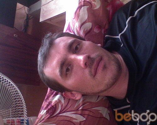 Фото мужчины михаил, Саратов, Россия, 34
