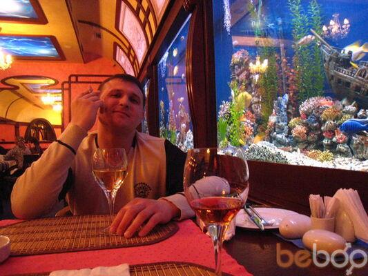 Фото мужчины gafa, Фастов, Украина, 37