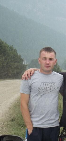 Фото мужчины Петр, Иркутск, Россия, 27