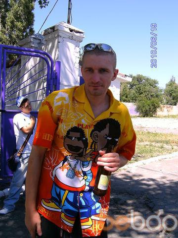 Фото мужчины BeZz, Северодонецк, Украина, 31