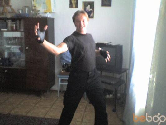 Фото мужчины студент, Ашхабат, Туркменистан, 34