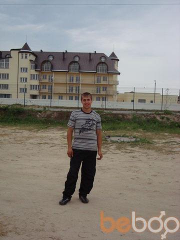 Фото мужчины 14aleksei41, Черкассы, Украина, 29