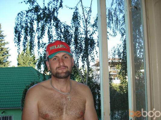 Фото мужчины MAXIM, Гродно, Беларусь, 41