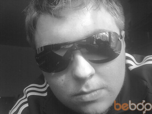 Фото мужчины vova4ka, Астана, Казахстан, 23
